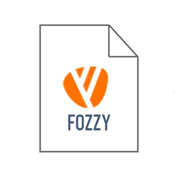 """Cкидка 10% на лучший хостинг """"Fozzy"""""""