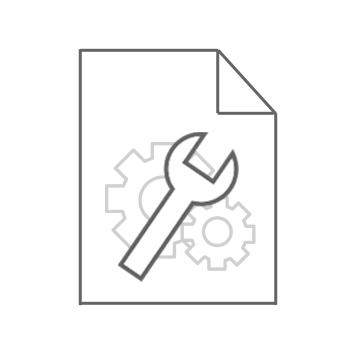Установка модуля импорта (для CMS)